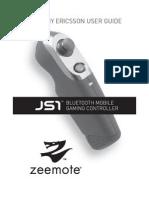 JS1_SE_QSG_Zeemote