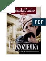 Maria Kuncewiczowa - Cudzoziemka