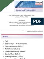 472_AchtSchritteBusinessplan2010