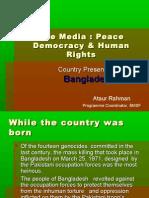 14. Ataur Rahman Media Banfladesh[1]