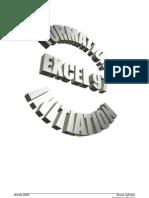 Excel97_Init