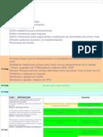 Plan Implementacion TPM FY11 (2)