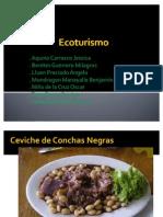 Gastronomia Iris