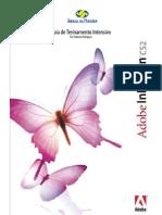 2841 Adobe Indesign