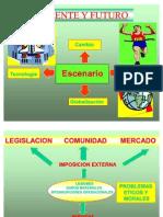 Material Primer Certamen 2011-1