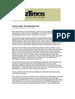 JimmyCobb_JazzTimes