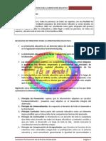 Decálogo_principios_ Orientación