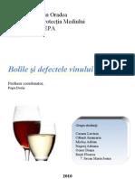 Vinul-2003