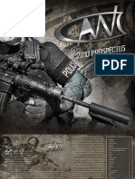 Awc Catalog