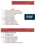 Strategie & Diagnostic Licence Pro2011