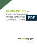 10_Migliori_Siti