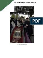 Biserici-Din-Romania-Cu-Sf-Moaste