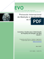 Ipmvp Vol 1 2007 Pt