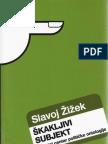 Slavoj-Žižel-Škakljivi-Subjekt