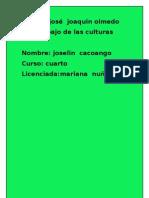 TRABAJO DE NELLY