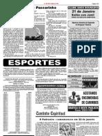 JornalOestePta 2012-01-20  nº 3965 pg02