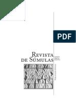 stj-revista-sumulas-2011_22