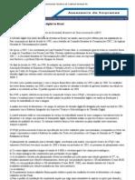 A Historia Secreta Da Televisao Digital No Brasil