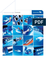 Brand-Rex Structured Cabling Systems Catalogue 2010 PT[1]