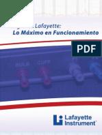 Spanish for PDF 2011