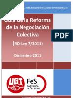 Guía Reforma NC-MODIFICACIONES GRACIA