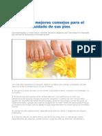 Los_diez_mejores_consejos_para_el_cuidado_de_suspies_2012