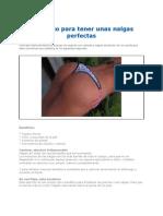 Qué_hago_para_tener_unas_nalgas_perfectas_2012