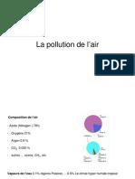 Partie_7_Franceza_RG