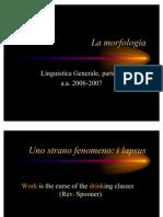 PowP_morfologia