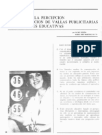 estudio_percepcion_vallas