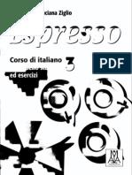 Espresso_3_-_Maria_Balì,_Luciana_Ziglio