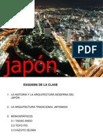 japon 2011final