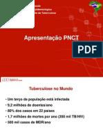 APRESENTACAO PNCT