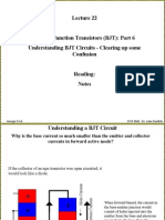 lecture22-understanding%20bjt%20circuits