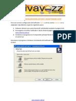 Manual Configuracion Siptar y Adaptador Voip Vivavozz