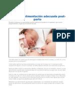 Conoce_la_alimentación_adecuada_post-parto_2012