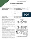 93ZJ Wiring Diagram AC