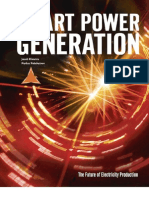 Smart Power Generation