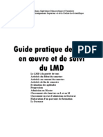 Guide Pratiquelmd Fr