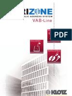 VZ-VAB-Line-022009
