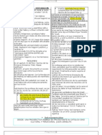 Copia de Doc1-Ques La Palabra Heb Bagoin