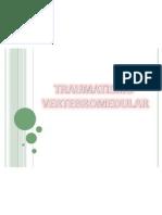 TVM Dr Tello