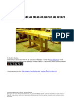 costruzione_di_un_banco_da_lavoro