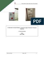 TopicosProjectoFinal