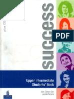 Sucess UI