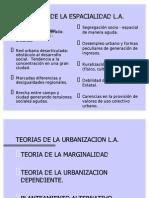TEORIAS_DE_LA_URBANIZACION[1]