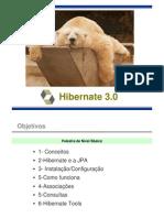 16.Hibernate