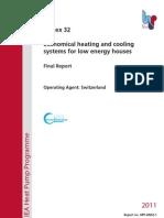 Full Report IEA HPP Annex32 Final (1)