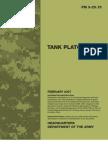 FM3 20.15Tank Platoon