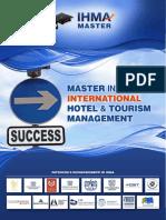 Programma Master